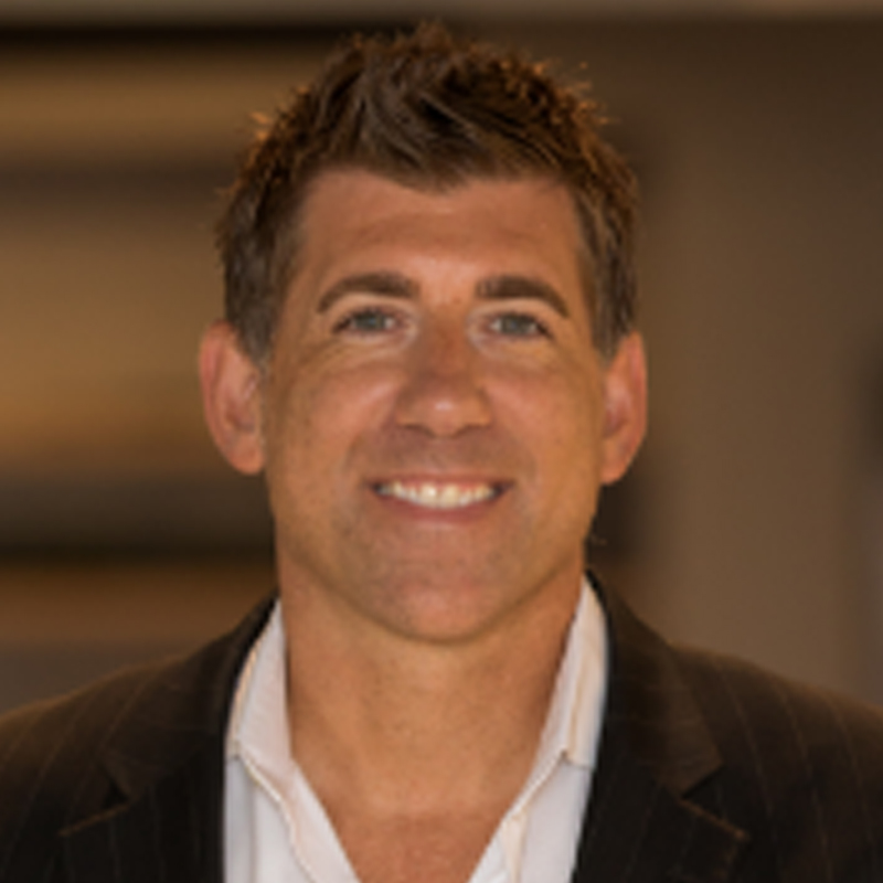 Phil Thompson | Chief Technology Officer